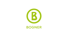 Visual Merchandising: Bogner