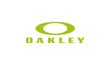 Visual Merchandising: Oakley
