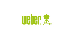 Visual Merchandising: Webergrill
